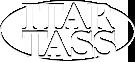 ITAR-TASS