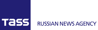 ' ' from the web at 'http://tass.com/images/newStyle/normal/logo/logo_web_eng.png'