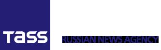 logo_web_eng.png